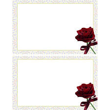Save The Date Cards Free Top 10 Free Save The Date Templates Great Resources For Weddings