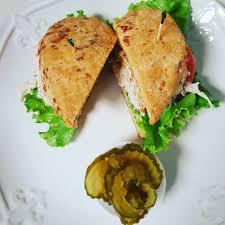 sandwich tea room best sandwich 2017
