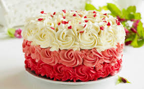 download cake hd images btulp com