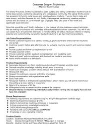 Sample Vet Tech Resume by Support Resumes Daily Cover Letter Builder Safety Advisor