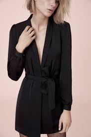 avec les filles by joyce azria now available at macy u0027s business