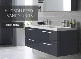 Hudson Reed Bathroom Furniture Hudson Reed Bathroom Heating Collection From Bigbathroomshop Co Uk