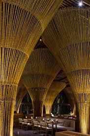 best 25 bamboo restaurant ideas on pinterest bamboo wall