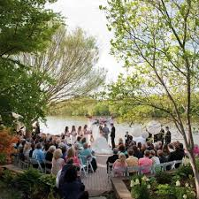 Wedding Venues In Chattanooga Tn Zan Guerry Clubhouse Chattanooga Wedding U0026 Reception Venue