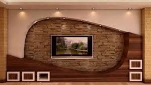 Tv Units T V Unit Interior Design Modern And Awesome Designs Youtube