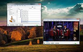 how to master vlc the ultimate windows media player for power