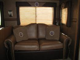 Comfortable Camping Comfortable Camping Rv Rentals 2013 Hill Country