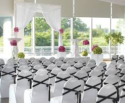 chair covers wedding satinchair