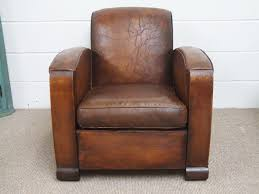 Antique Leather Swivel Chair Chairs Antique Leather Office Chair Cryomats Club Chairs Big