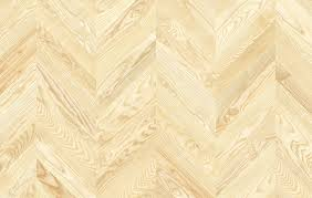cost of parquet flooring marquetry