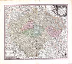 atlas k che world atlas vol 3 by johannes babtiste homan z 1 10 1735 part 1