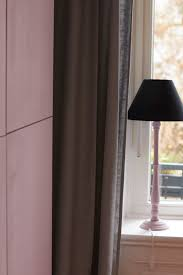 Schlafzimmer Schrank Umgestalten Ein Diy U2013 Der Schuhschrank In Der Wandfarbe Tastesheriff