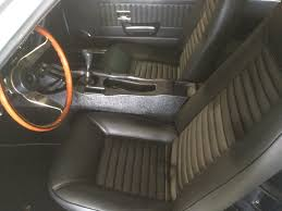 1970 opel kadett wagon opels