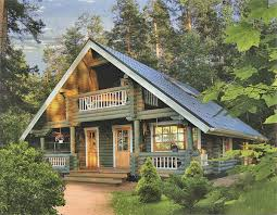 wood houses wood houses log houses woodware germany vertriebs gmbh