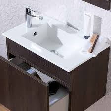 Vanity Basins Online Porcelanosa Spoon Gelcoat Basin Basins Gamadecor Bathroom