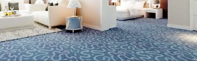 carpet upholstery carpet cleaning cheshire arcadia cleaners