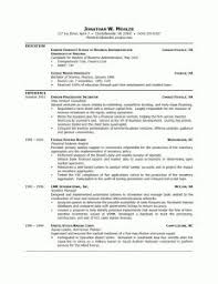 Scholarship Resume Template Examples Of Resumes 79 Breathtaking Good Resume Layout Best