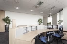 Bespoke Reception Desk Bespoke Reception Desks Cabinet Maker Dublin