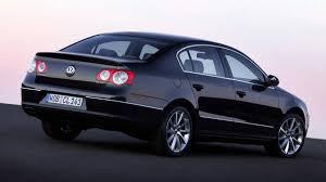 vw diesel scandal autoweek