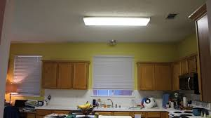 ceiling favorite light covers for ceiling lights bewitch