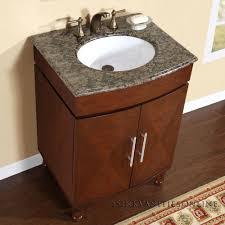 Small Bathroom Vanity Sink Combo Small Vanity Sink Combo Combo Small Bathroom Sink And Vanitysmall