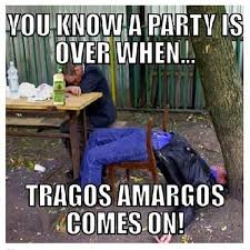 Drunk Mexican Meme - 221 best you know you re mexican images on pinterest