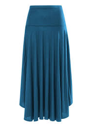 cotton skirts marinera skirt cotton skirts designer skirts knit skirts