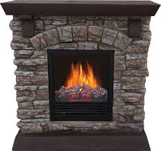 Menards Electric Fireplace Awesome Electric Fireplaces At Menards Ideas Amazing Design