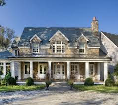 acadian style homes exterior contemporary with wood slat hand