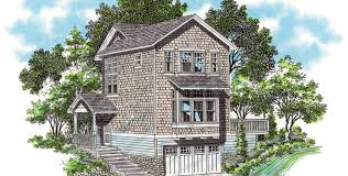 mascord house plan 2180a the willowood