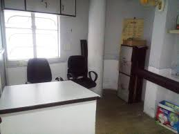 520 sqft fully furnished office for rent in esplaned kolkata