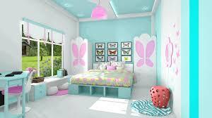 decorating ideas for kids bedrooms bedroom kid girl room decorating ideas kids bedroom decorating ideas