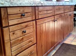 how to refinish alder wood cabinets cabinet refacing carefree arizona grapevine cabinets