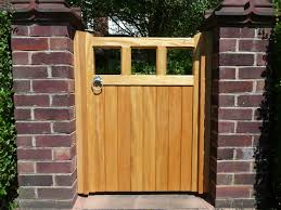 wood gates experts garage doors licensed bonded insured driveway village gates quality wooden manufacturer supplier of iroko hardwood electric gate cheshire design idigbo single