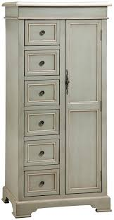 cabinet surprising tall cabinet for home tall storage cabinets