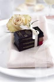 green and black u0027s wedding favours bridesmagazine co uk