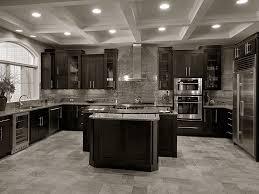 home builder design program custom home builders in maryland keswick homes referral program