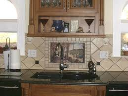 modern backsplash ideas for kitchen modern kitchen backsplash ideas with photos all home decorations