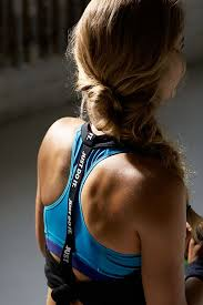 55 best weekly must have tanks images on pinterest fitness