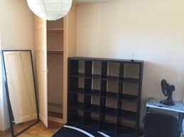 chambre a louer annemasse chambre de 12m2 colocation annemasse chambre a louer a gaillard m