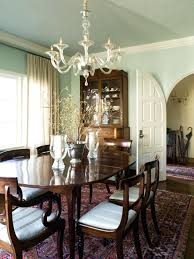 Glass Chandeliers For Dining Room Venetian Glass Chandelier Sale Glass Chandelier Regarding Popular