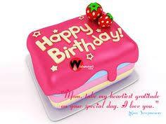 happy birthday cake images free download happy birthday cake
