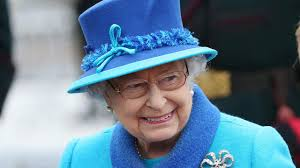 the queen turns 90 8 fun facts you didn u0027t know about queen