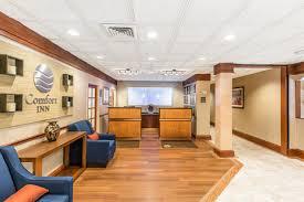 Comfort Design Hotel In Gaithersburg Md Comfort Inn Shady Grove