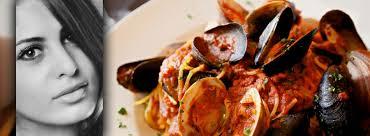 trattoria italian restaurant raleigh nc