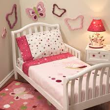 Pink Toddler Bedding Unique Hippie Bedding Sets All Modern Home Designs