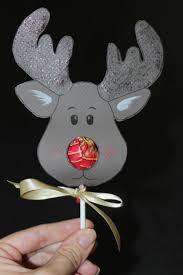 best 25 lollipop craft ideas on pinterest whoville christmas