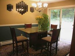 kitchen chandeliers contemporary dining room outdoor sconces large