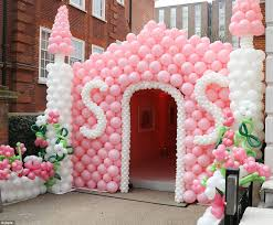 1st birthday party ideas for birthday how important are they kicks count