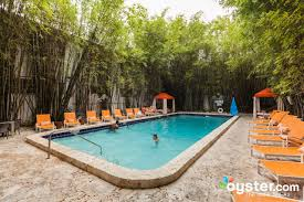hotel fresh townhouse hotel miami style home design best in
